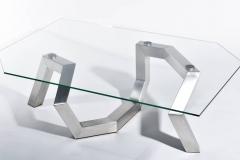 Table-basse-  ZIGG