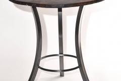 Table-haute- GUERIDYEM
